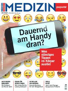 Freizeit Kurier 05/2017 Cover